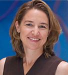 Dr. Heather Mefford member of KdVS Foundation Medical Advisory Board