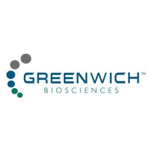 Greenwich Bioscences