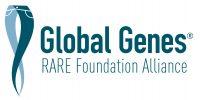 Global Genes Rare Foundation Alliance