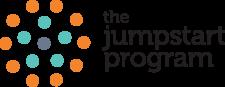 The Jumpstart Program Member